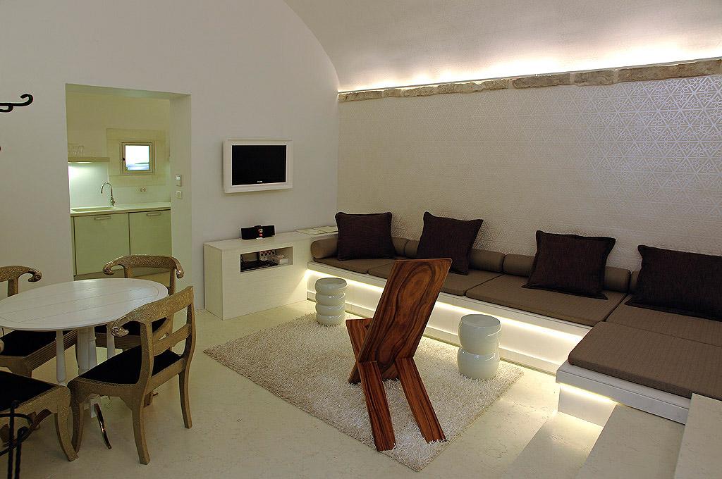 Ceylon-Residence-4.jpg