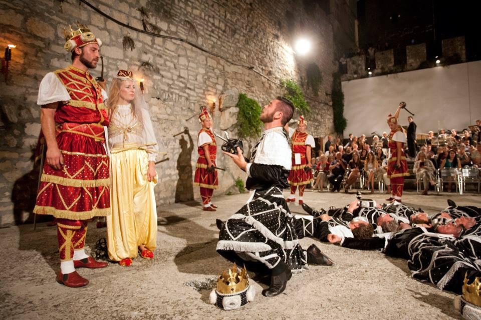 Baroque_moresca__conductor_Ivan_Josip_Skender_297104.jpg