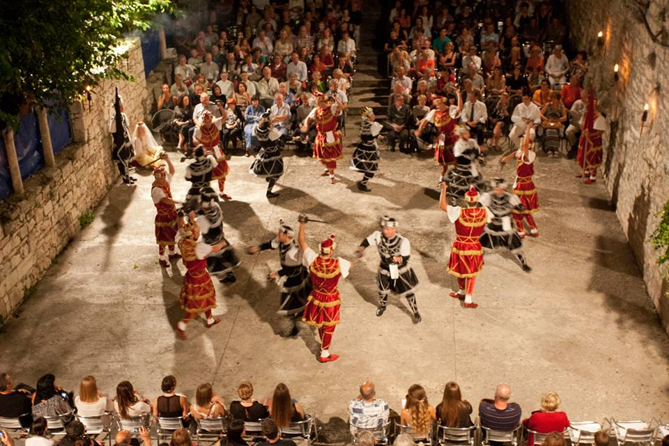 Opening_night__Moreška67512.jpg