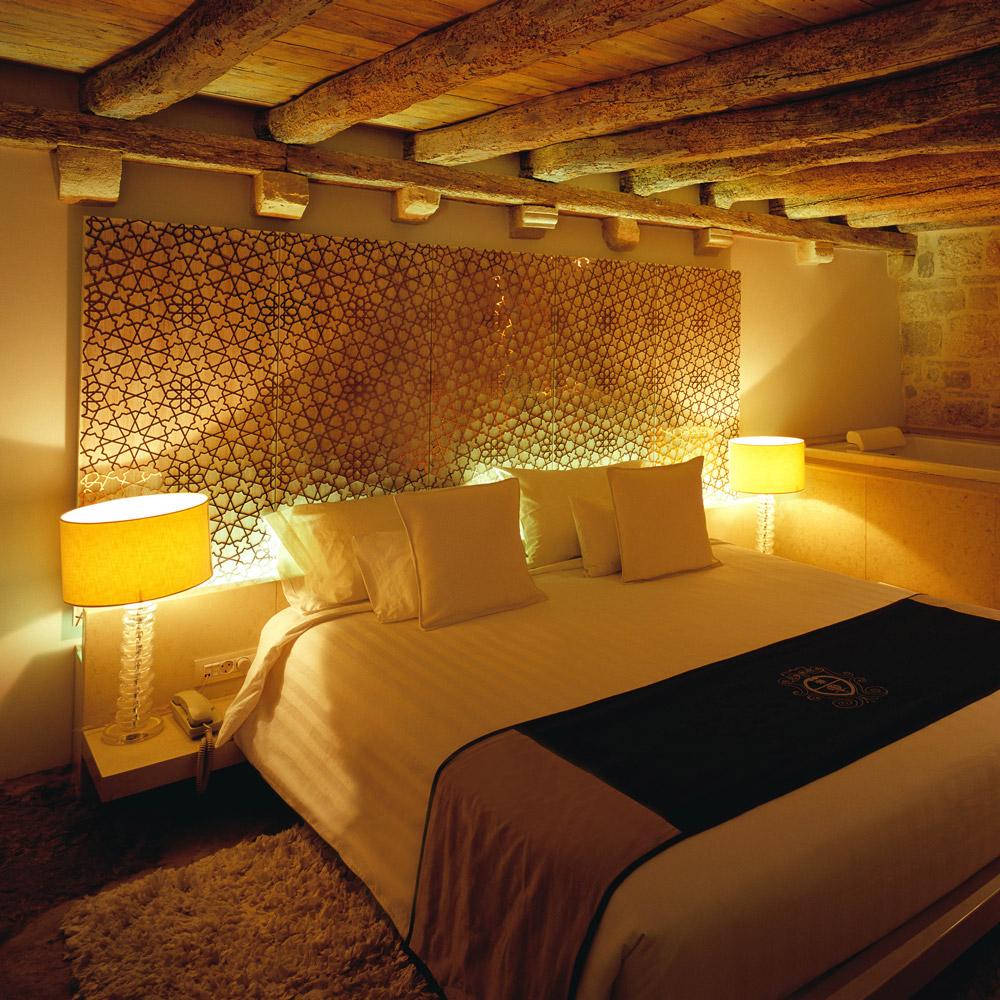 Residences-Hotel-Lesic-Korcula-India2
