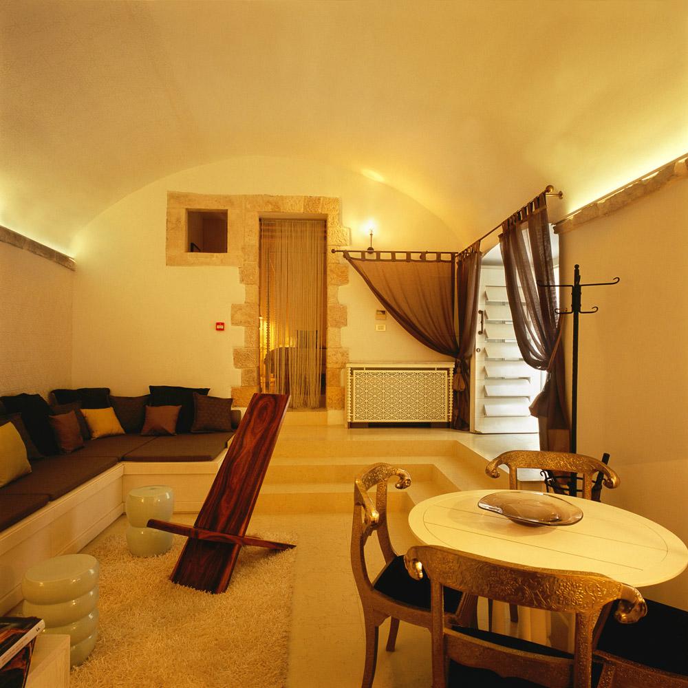 Residences-Hotel-Korcula-Ceylon1