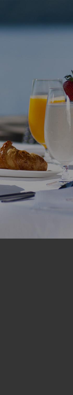 Left_Column_LDRestaurant.jpg