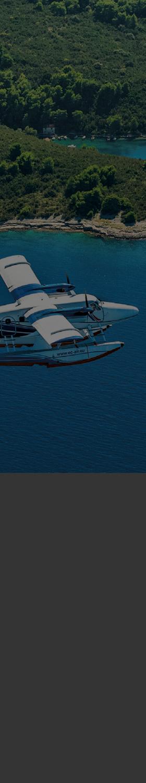 Left_Column_Seaplane