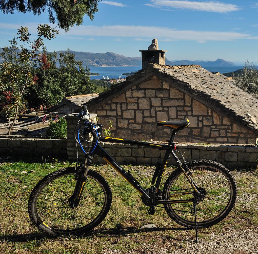 kO zrnovo bike (1).jpg