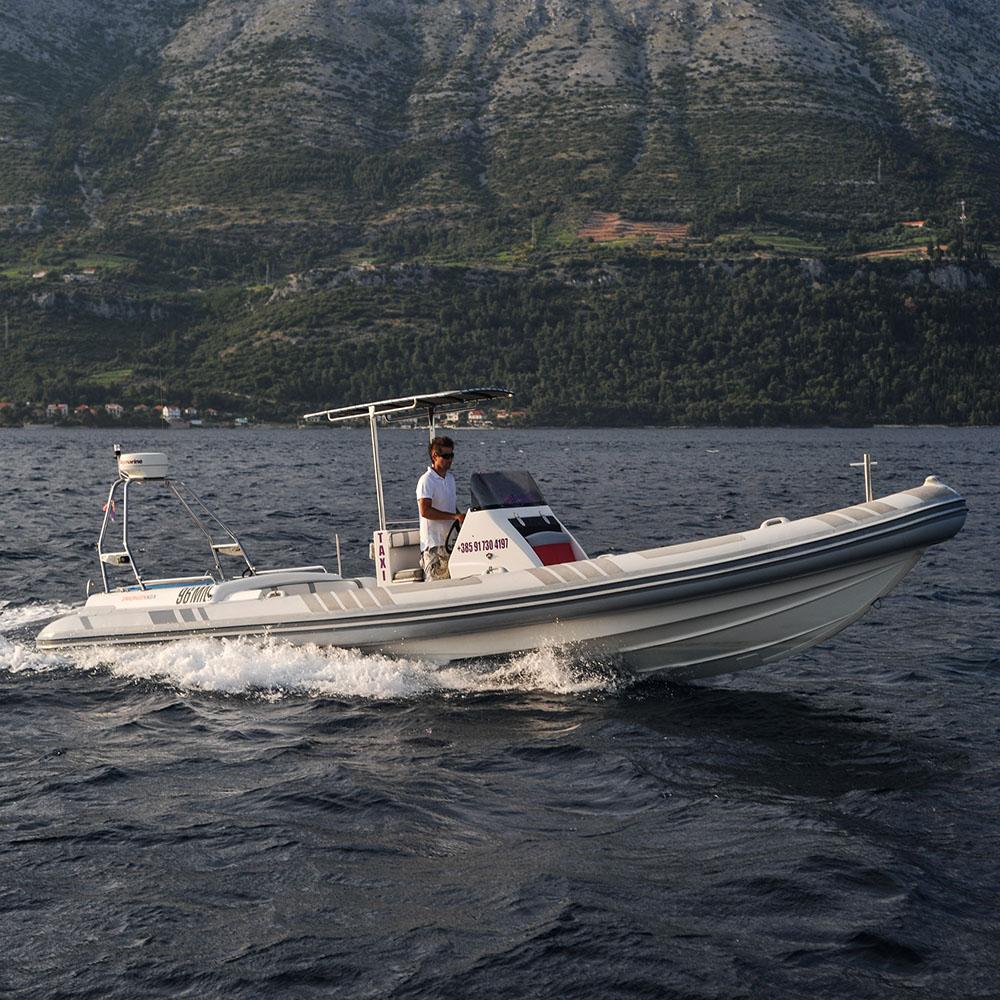 Sea-Adventures-Lesic-Dimitri-Hotel-2