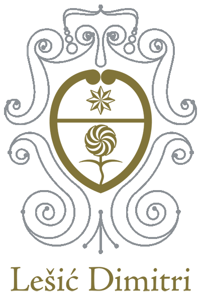 Logo_Lesic.png