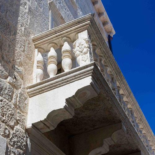 Palace-Lesic-Dimitri-Korcula-entrance (1).jpeg