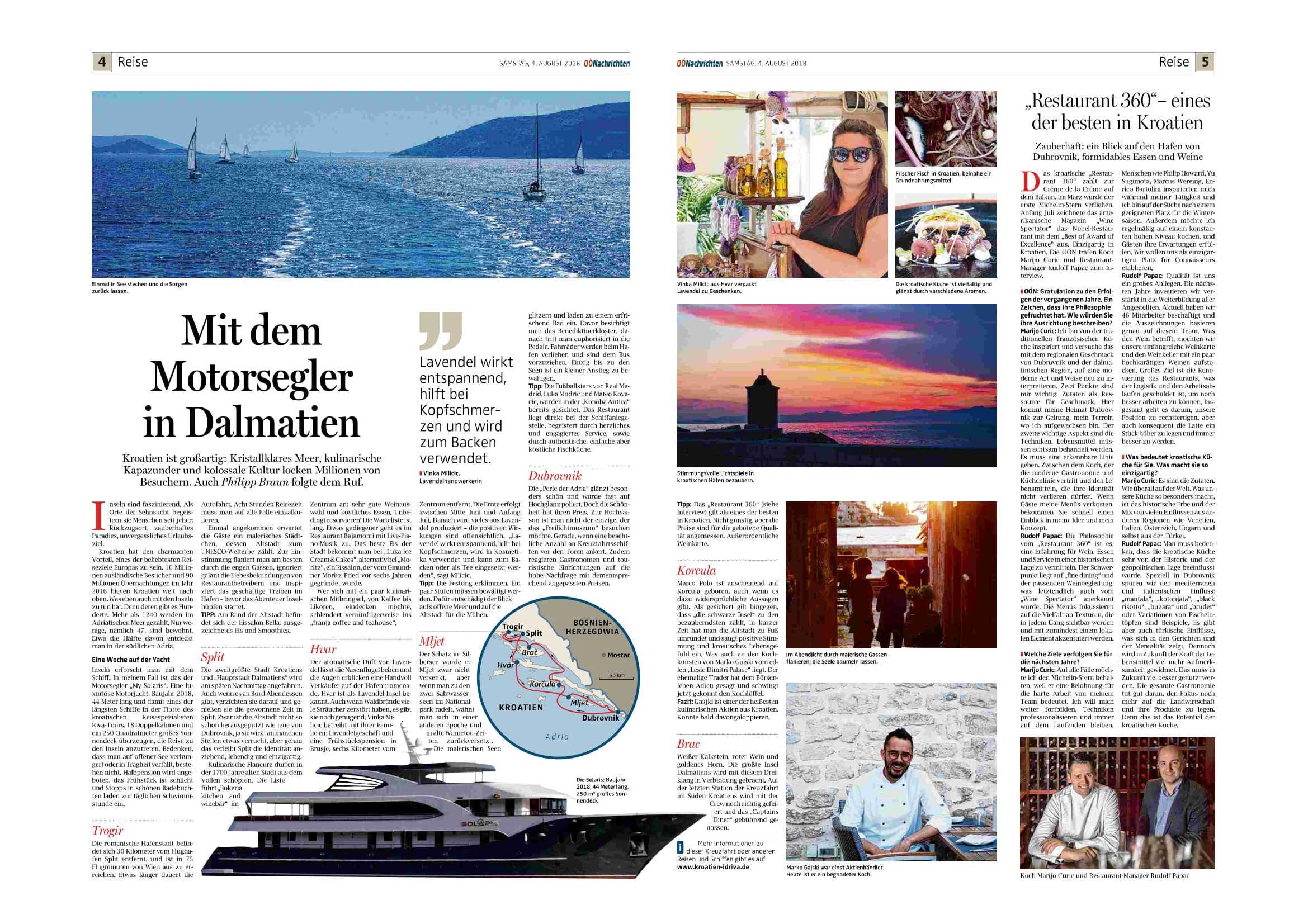 Austrian daily_2018.jpg