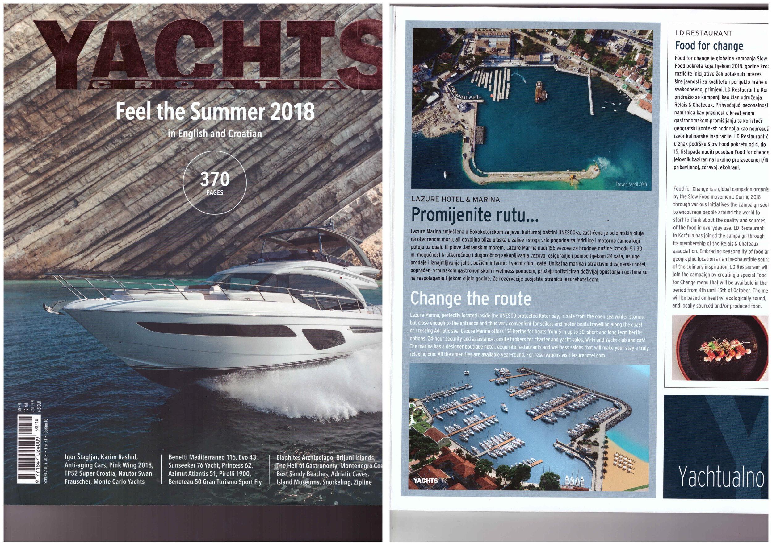 Yachts 2_2018.jpg