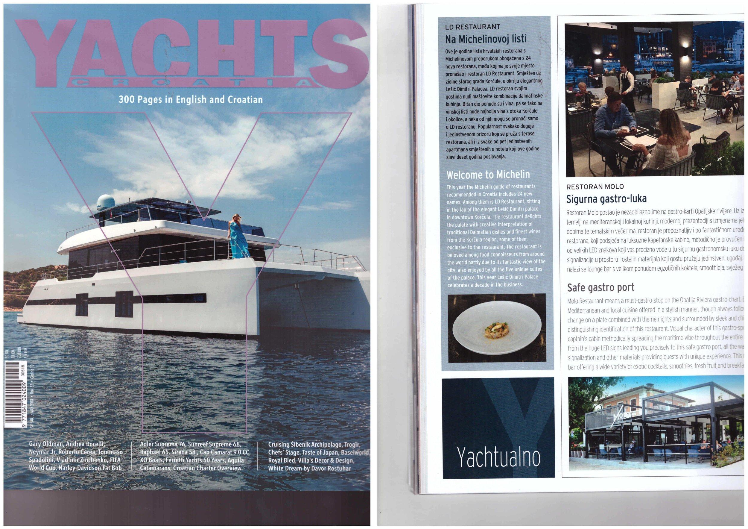 Yachts1_2018.jpg