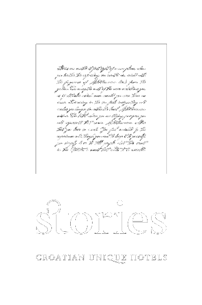 transparent-stories.png
