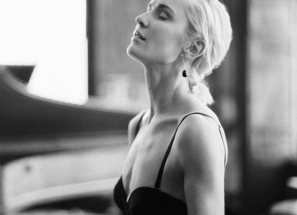 Angelika Krinke Photography