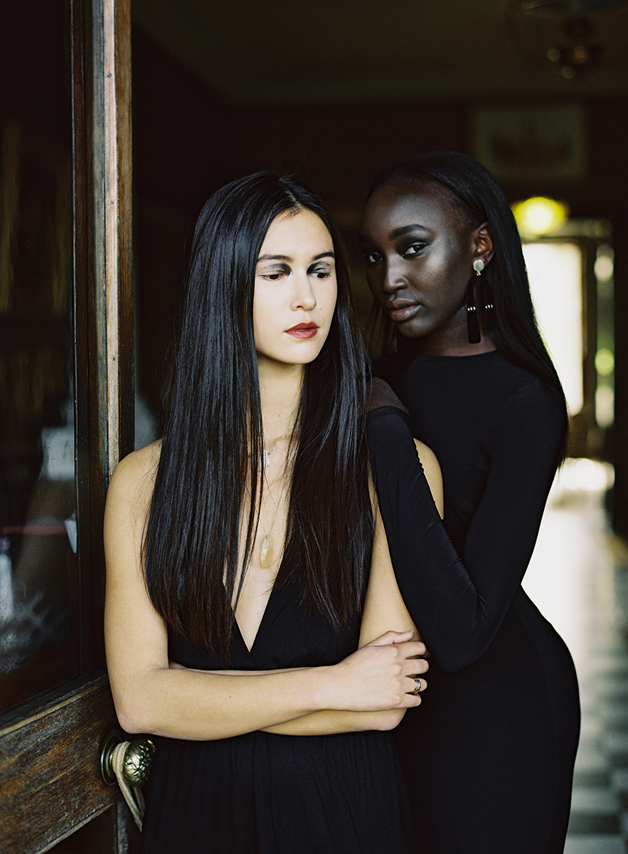 Pearl and Godiva-Carrie King Photographer-10.jpg