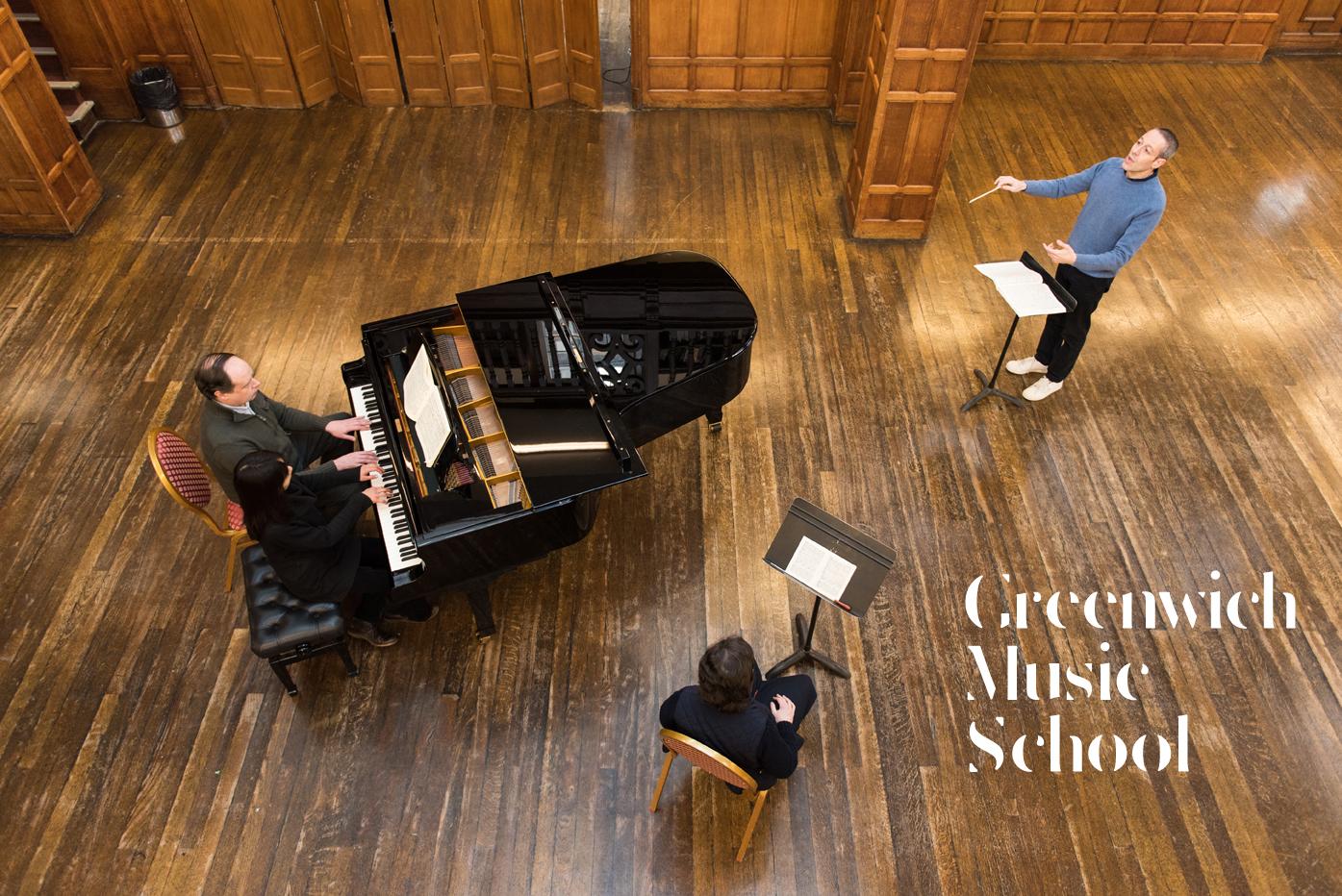 GMS-conducting.1.jpg