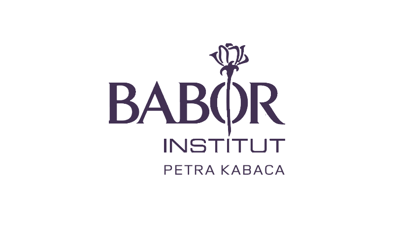 BABOR_INSTITUT_PETRA_KABACA.png