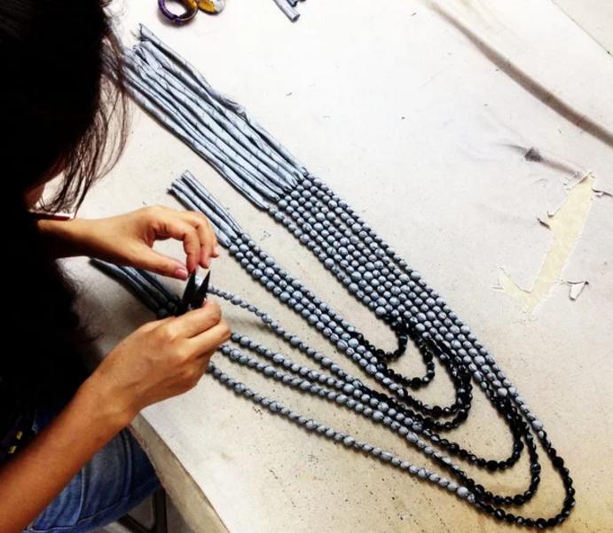Sari necklaces.png