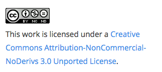 Creative Commons Attribution.png