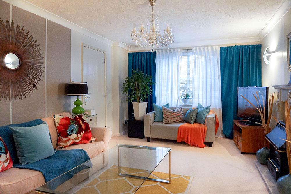 Living-room-update-lighting.jpg