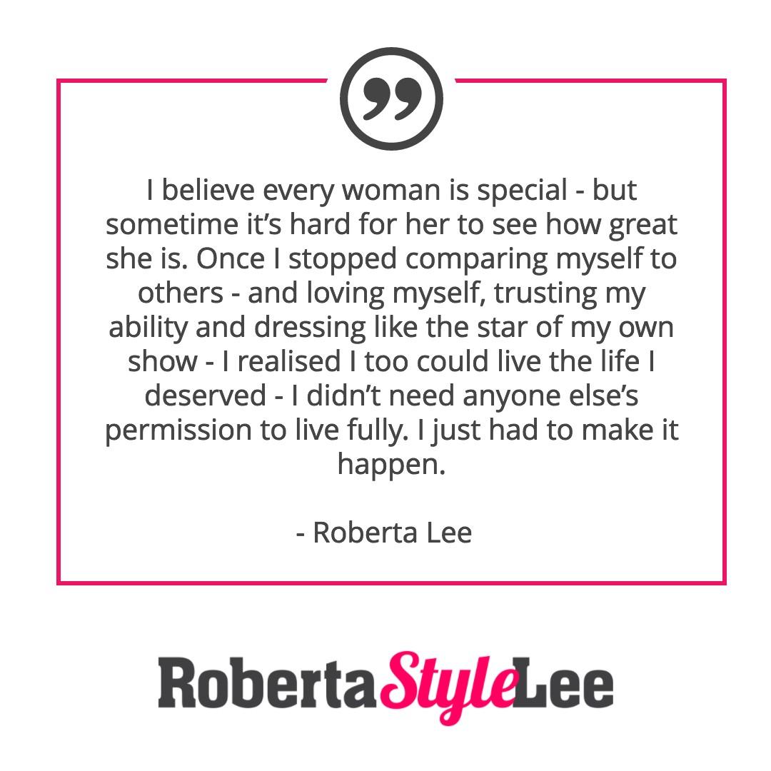 Roberta_Style_Lee_Roberta_Lee_Quote1.jpg