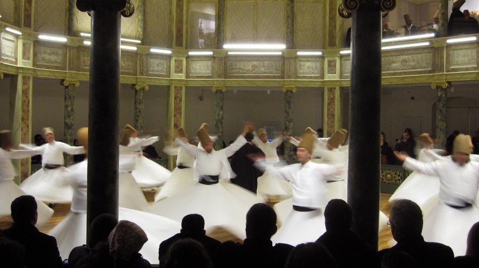 mevlevihanesi-whirling-dervish-ceremony-2 2.jpg