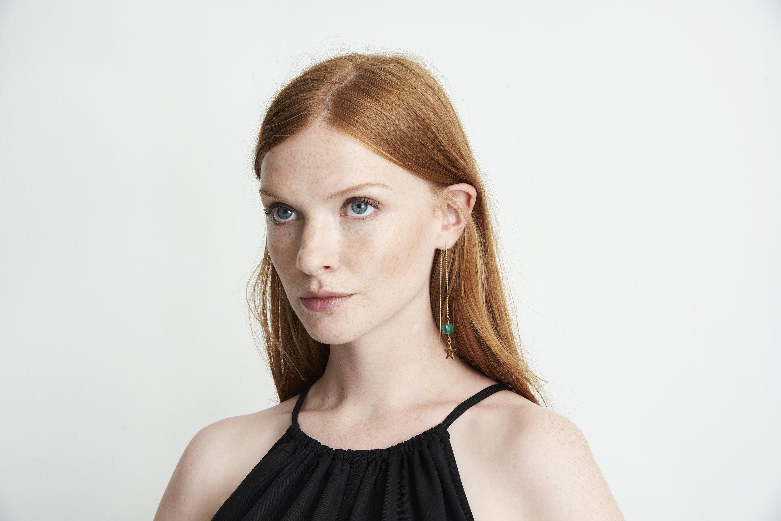 Karina Johansen%2c RAW Copenhagen%2c Model shot I.jpg
