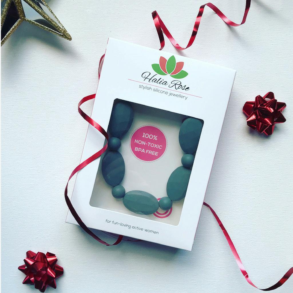 Halia_Rose_Kata_gift_box.png