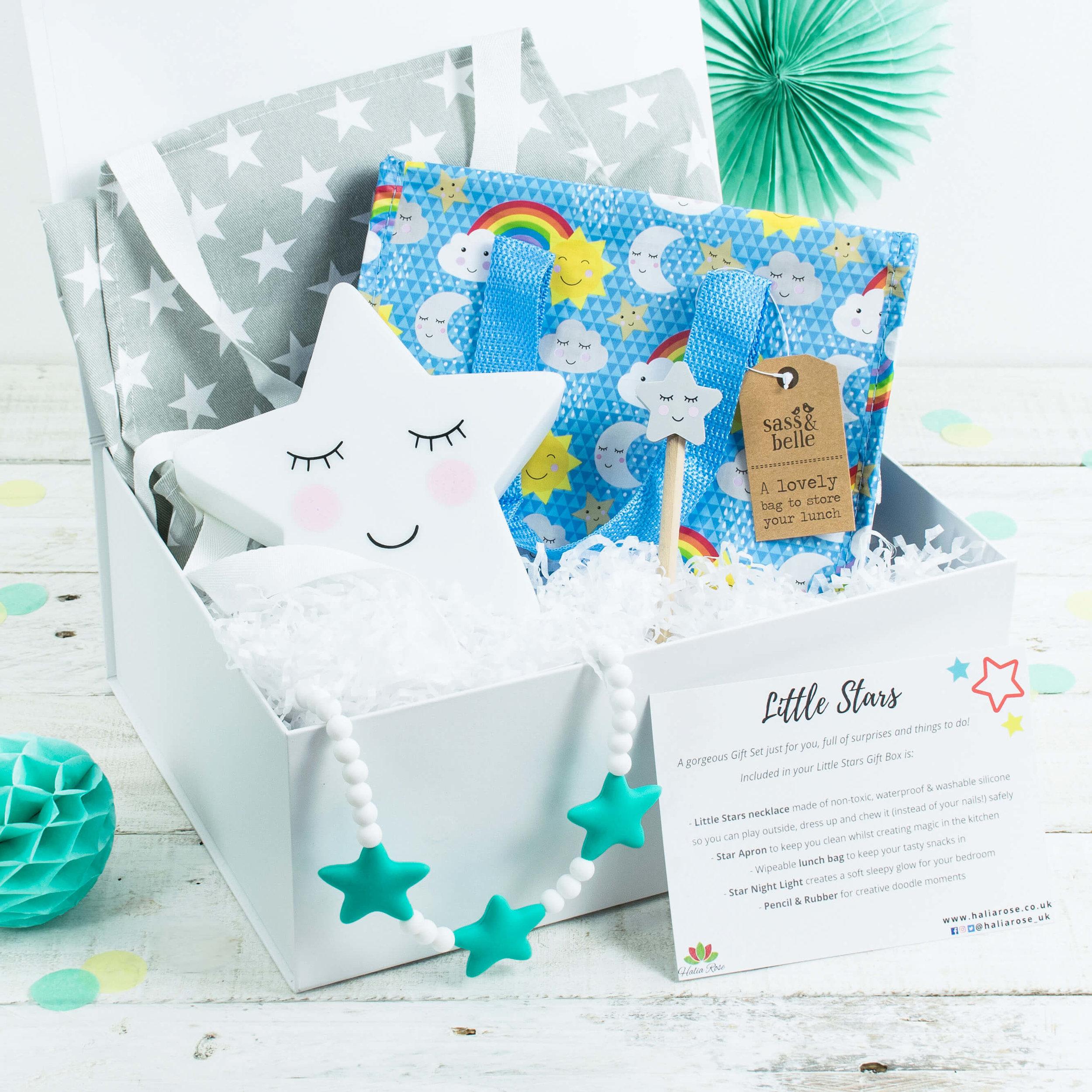 Halia Rose Little Stars Gift Set a.jpg