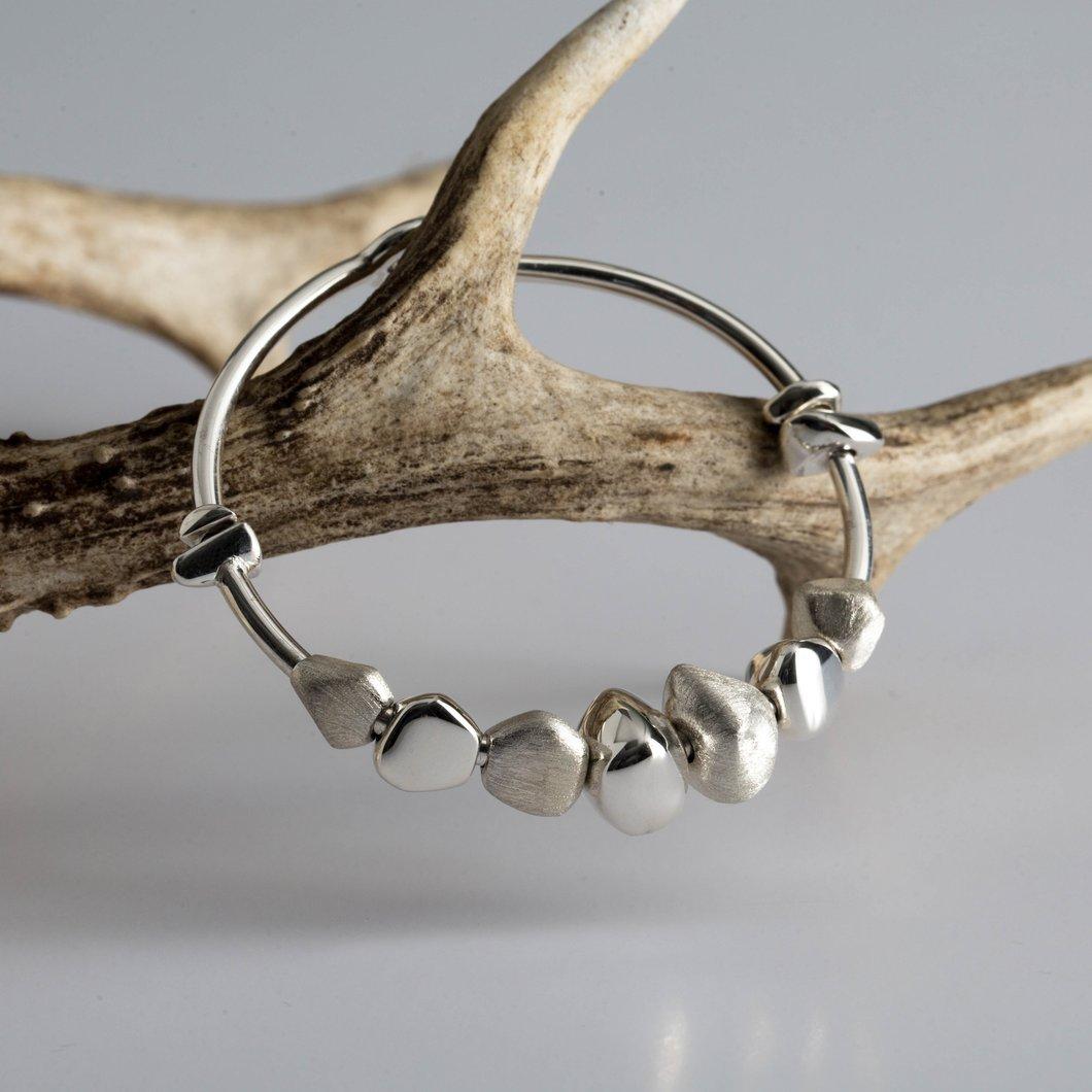 happy-days-mantra-bracelet-mantra-collection-mantra-sterling-silver-eco-silver-jewellery-jewelry_530x@2x.jpg