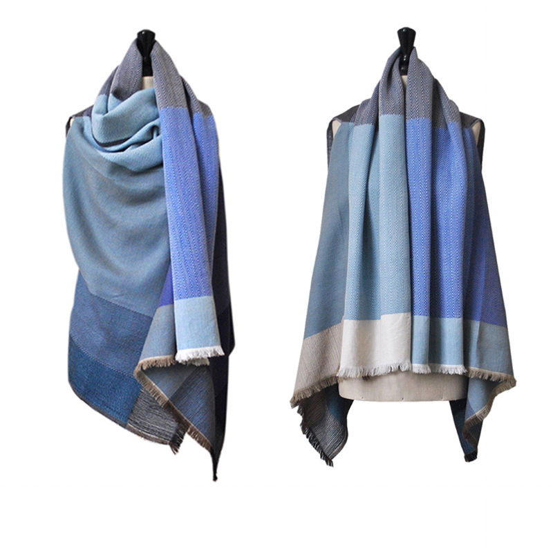 Stylish capes by jewelled buddha.png