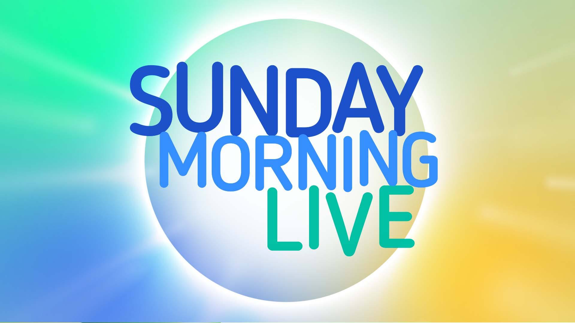 Sunday Morning Live Logo.jpg
