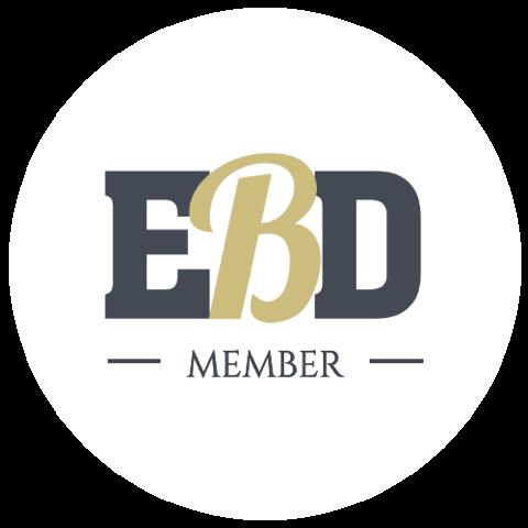 EBD_Social Media Logo copy.PNG