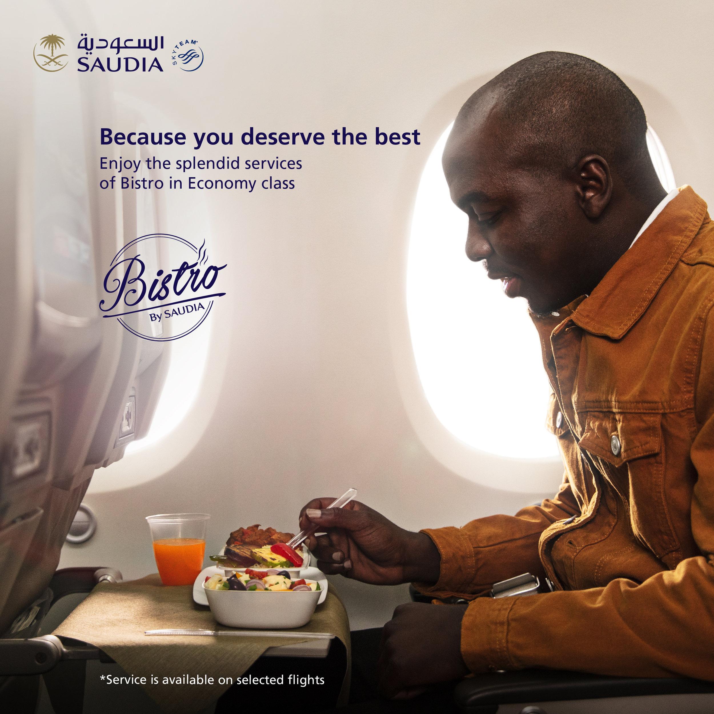 Bistro Destinations-Africa.jpg