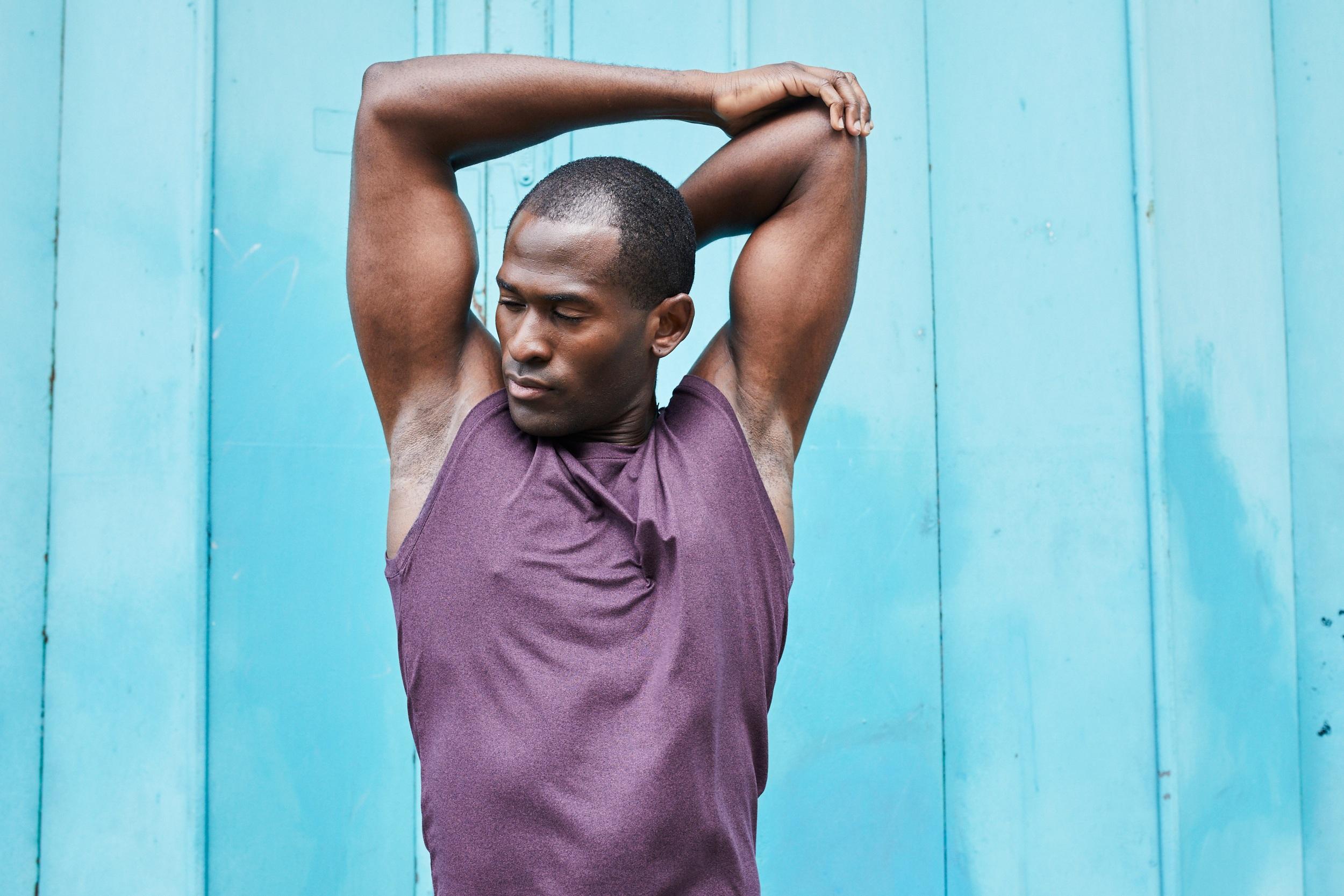 mens-fitness-gym-sports-apparel