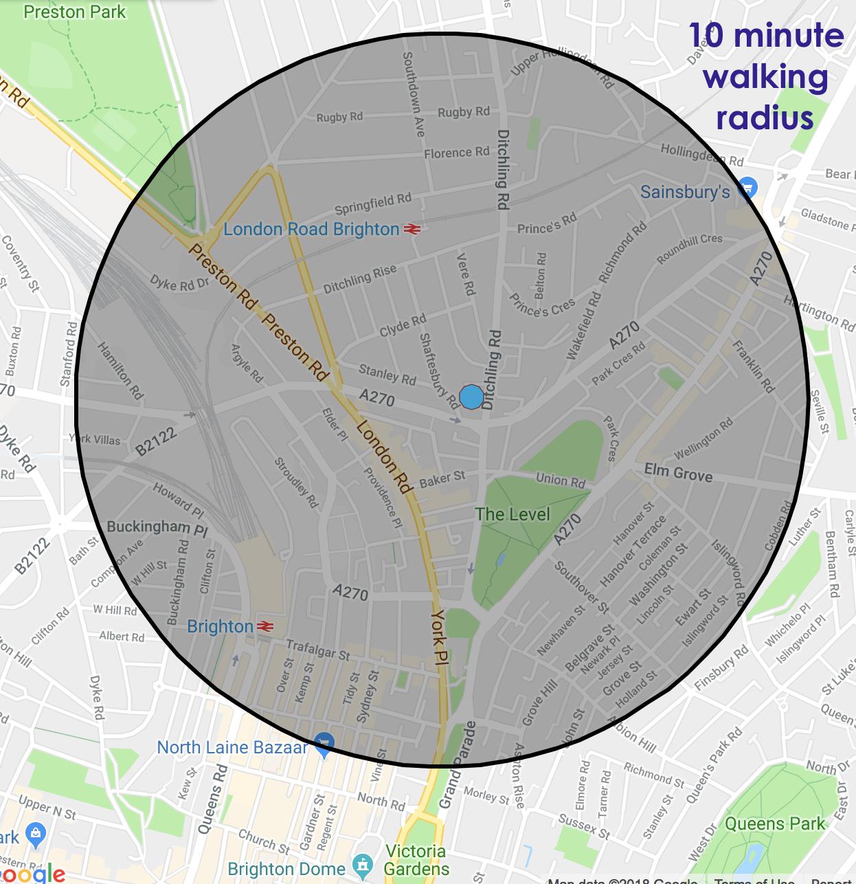 10 min walking radius map.jpg.png