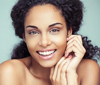 - Stimulation of collagen & elastinAnti-inflammatory effectIncreased skin hydration & elasticityAnti-bacterial effectAcceleration of wound healingAnalgesic (pain reduction) effect