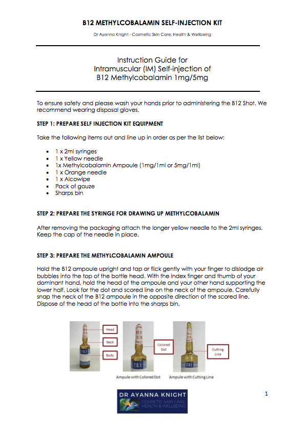 B12 Self-Injection Instruction Guide online.jpg