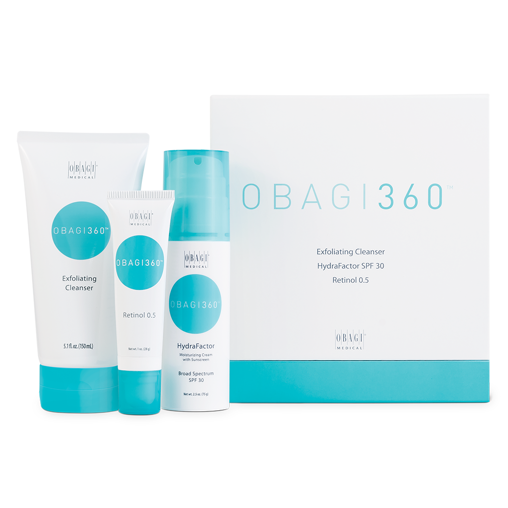 Obagi360-System.png