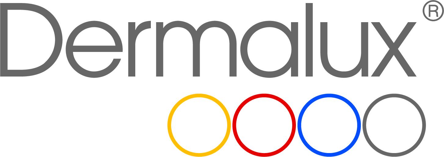Dermalux New Logo Hi Res.jpg