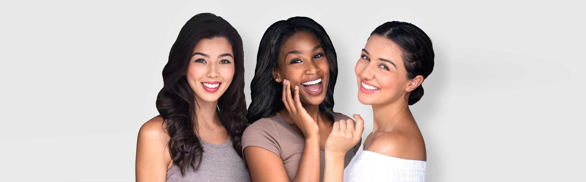 Skin+Health+Women.jpg