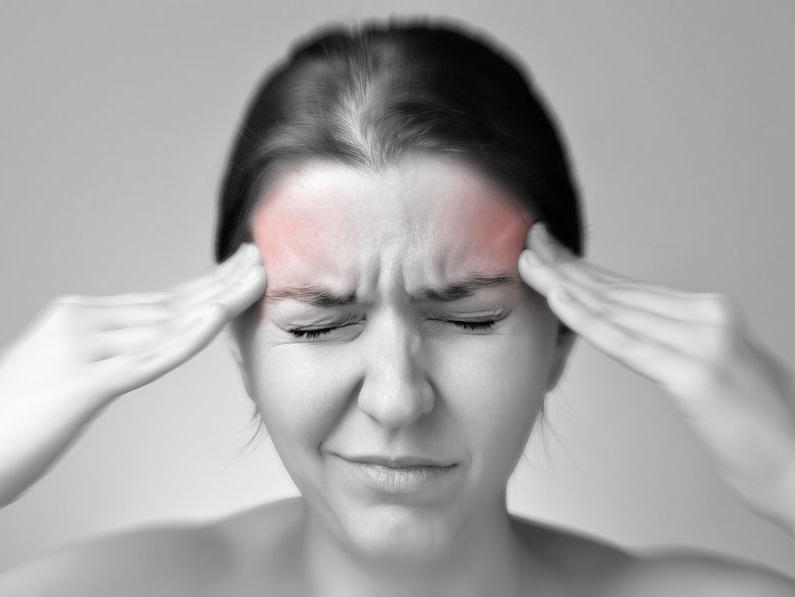 MEDICAL BOTOX - MIGRAINE & CHRONIC HEADACHE TREATMENTTENSION HEADACHE TREATMENTBRUXISM | TMJ DYSFUNCTION TREATMENT(Teeth grinding)HYPERHYDROSIS TREATMENT(Excessive sweating)