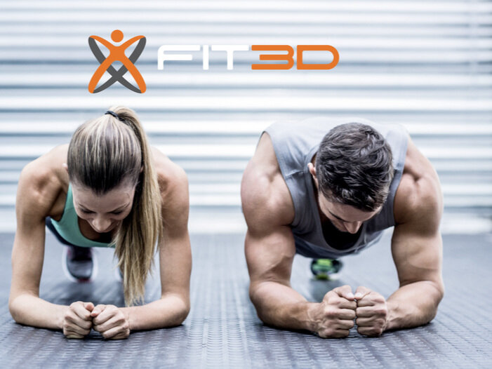 - ACHIEVE BETTER HEALTH & FITNESS RESULTS WITH A FIT 3D SCAN…Inch Loss & Weight ManagementHealth & Fitness TrackingBody Transformation JourneysMuscle Building & Strength Training