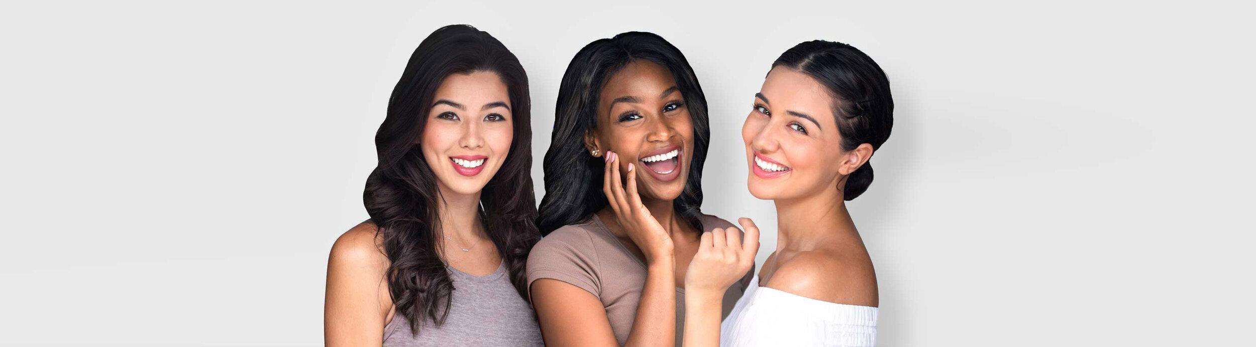 Skin Health Women.jpg