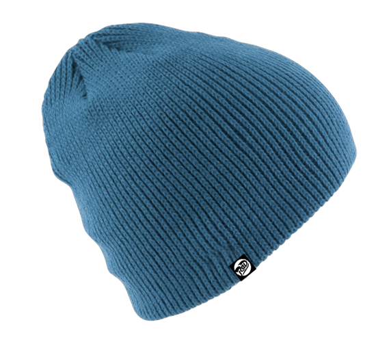 2013_Ribbed_Beanie_Website_Blue_1024x1024.png