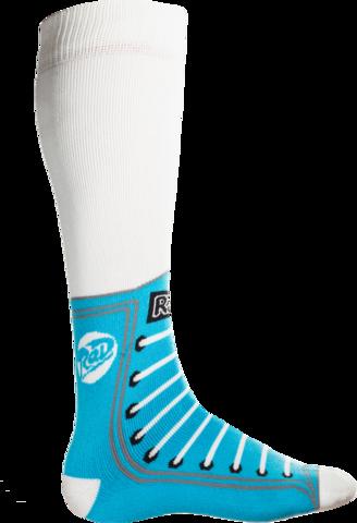 RAD_Kicker_Sock_Blue_large.png