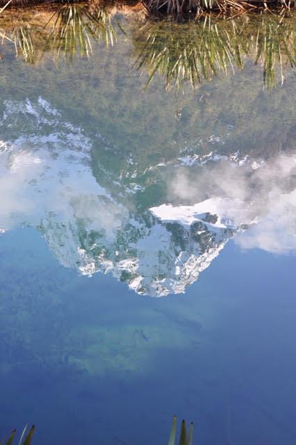 mirror lakes 2.jpg