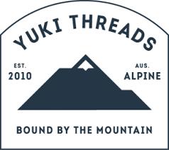 yuki logo.png