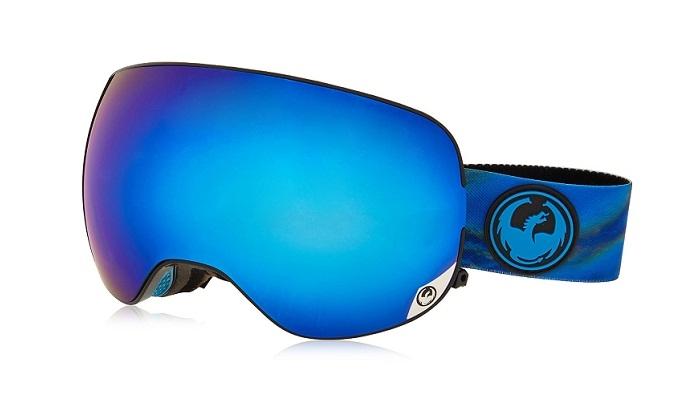 DGN-X2-blue.jpg