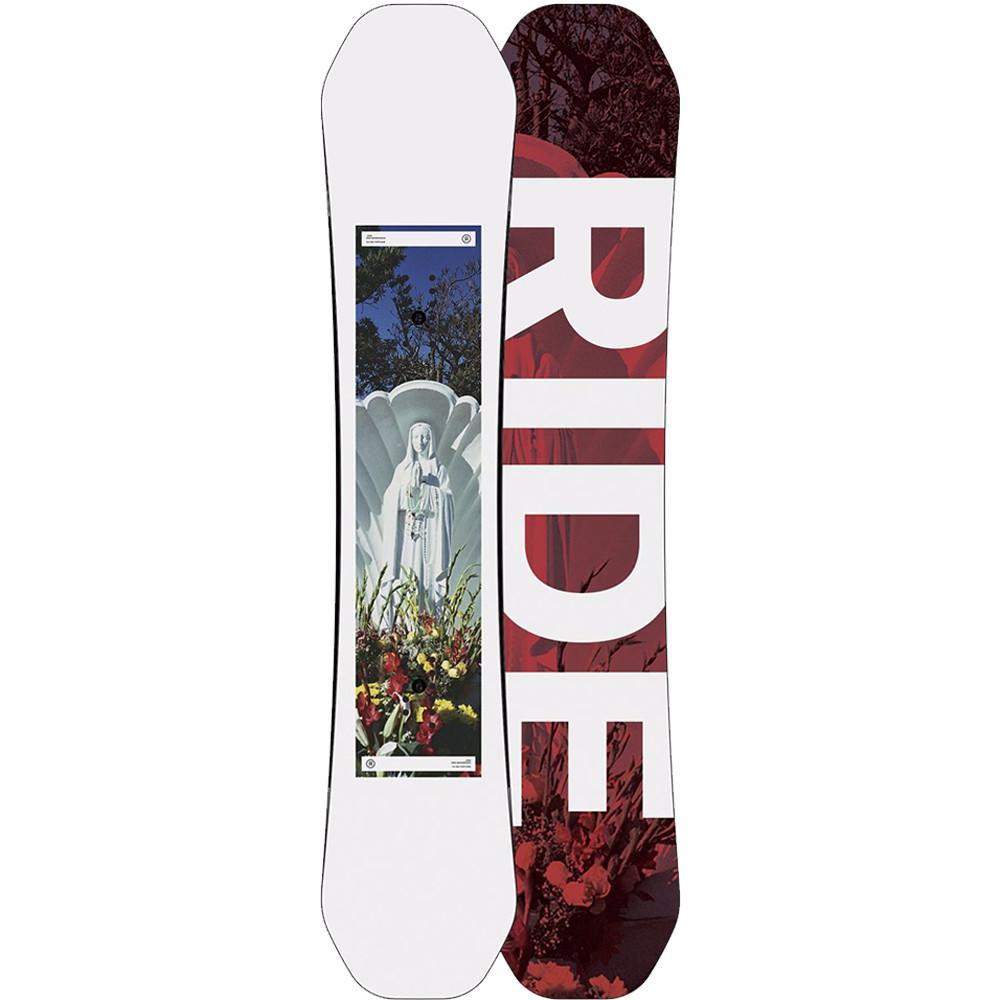Ride-kink18.jpg