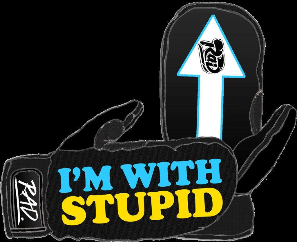 rad-stupid.png