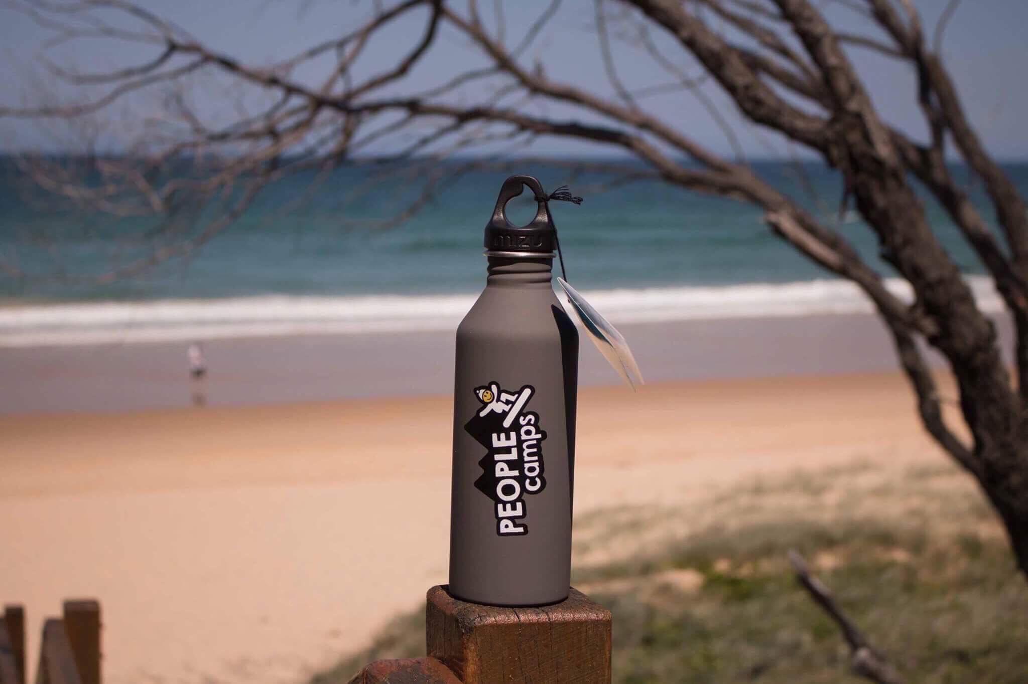 mizu beach .jpg